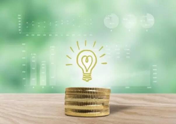 【ベラジョン】コインの稼ぎ方やお得な使い方を圧倒的解説【2021年版】