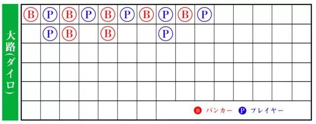 小路(シュウロ)1