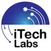 iTech Labs(アイテックラボ)のロゴ