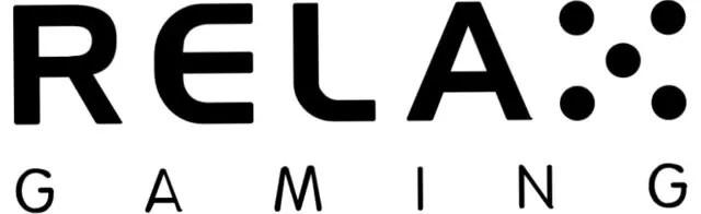 """オンカジの""""ゲームプロバイダー""""⑫ リラックスゲーミング(Relax Gaming)"""
