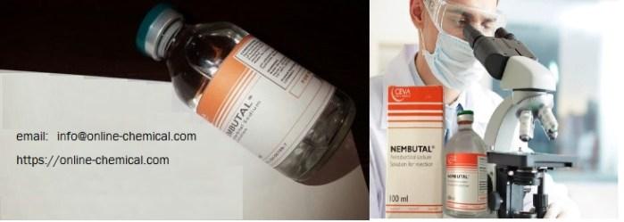 buy nembutal liquid online,nembutal liquid for sale