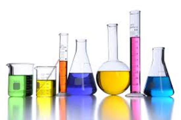 Chemical Website And Drug Sites In Usa
