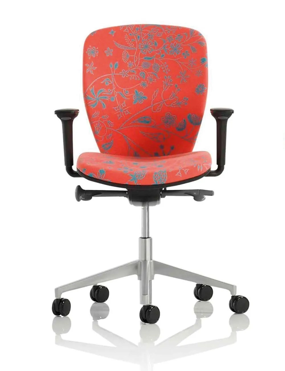 Height Adjustable Chair Joy Chair With Height Adjustable Arms