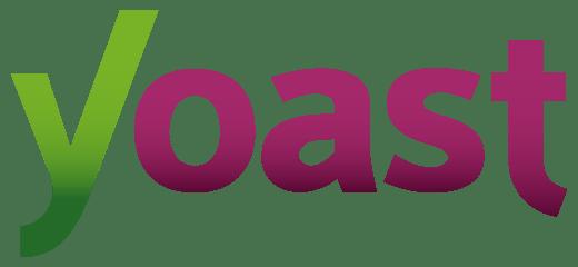 Online Guerrilla - Yoast
