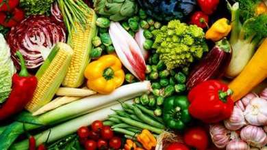 Photo of What is the importance of Eating Vegetables to Live Longer