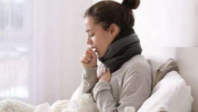Photo of Cough home remedies
