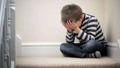 What should be done to save children from psychiatrists