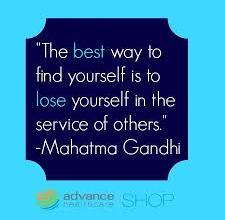 Photo of QUOTES ABOUT HEALTHY LIFESTYLE WELLNESS AWARENESS TAKING CARE OF YOURSELF