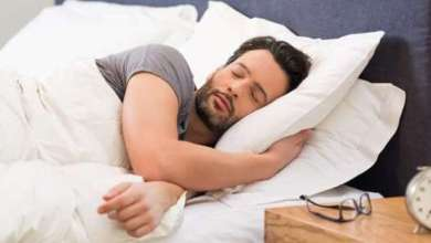 How Long is it Necessary to Sleep for Mental and Physical Health