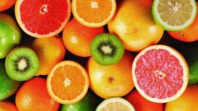 Photo of Vitamin C Serum Best Mad Hipple Benefits For face