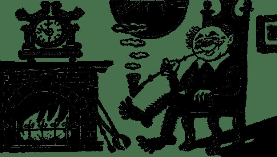 gnome suv osti narxi
