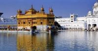 Online Sikhism Courses | Harvard University