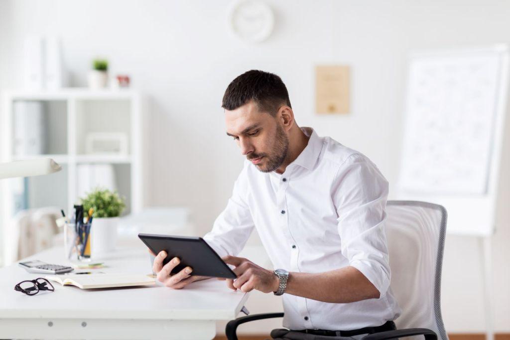 Wie ein Intranet das Lernen am Arbeitsplatz transformiert 3