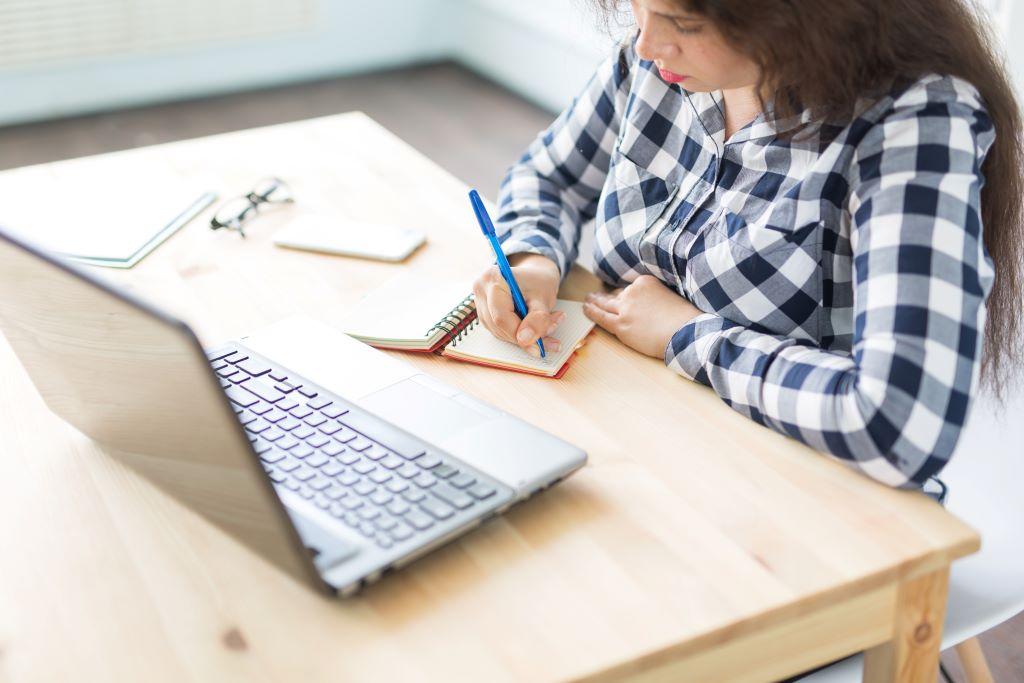 Wie ein Intranet das Lernen am Arbeitsplatz transformiert 5