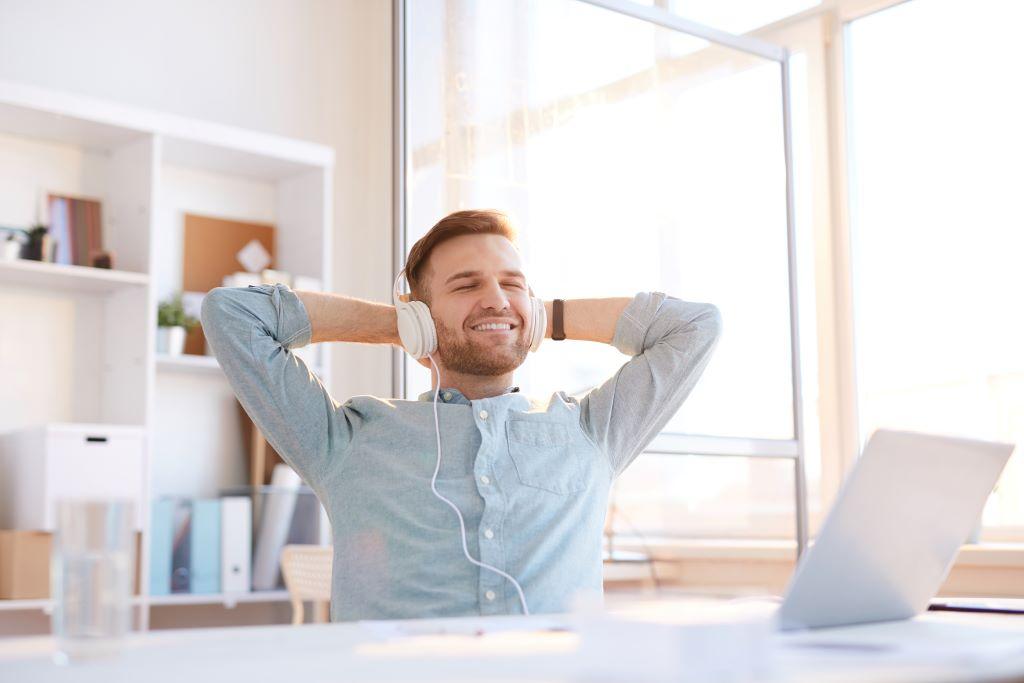 7 Tipps zur Erstellung von Podcasts für e-Learning 3