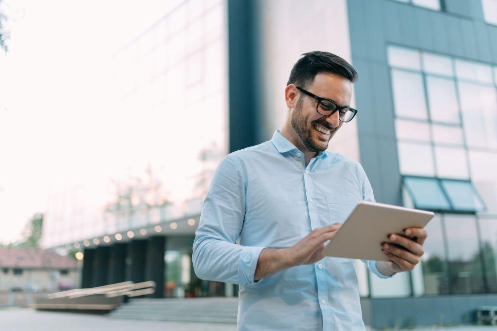 Wie man eine unternehmensweite e-Learning Kultur entwickelt 2