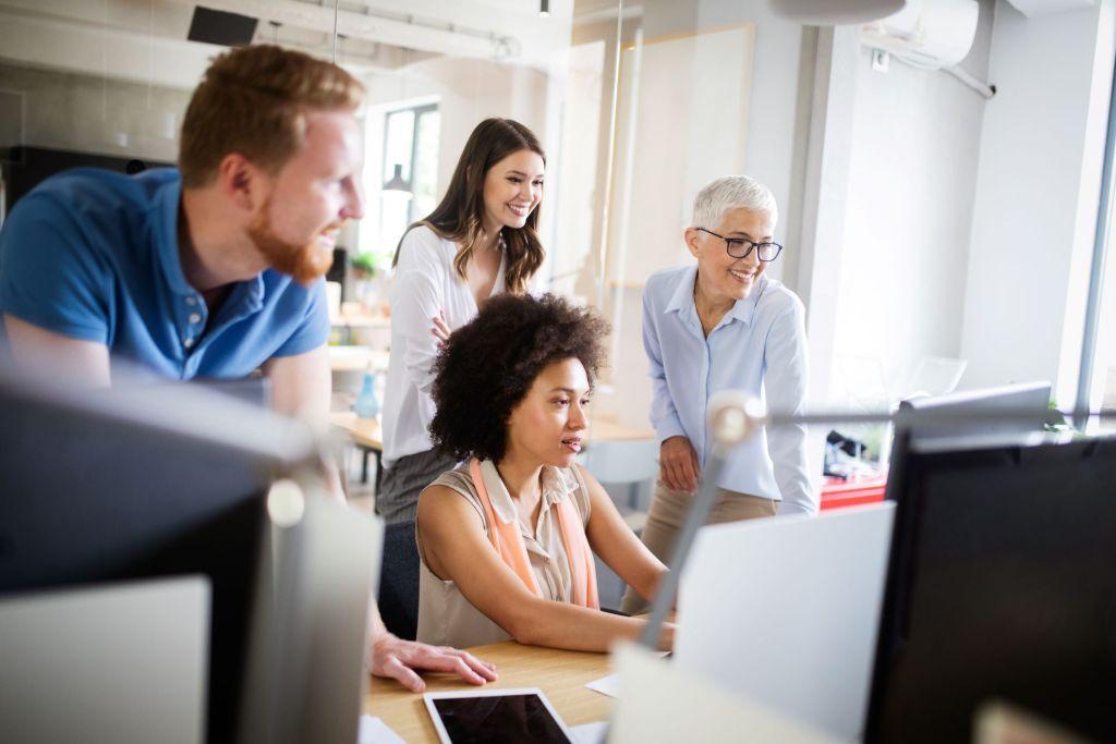 5 Hauptgründe, warum E-Learning unerlässlich und nicht überbewertet ist 6