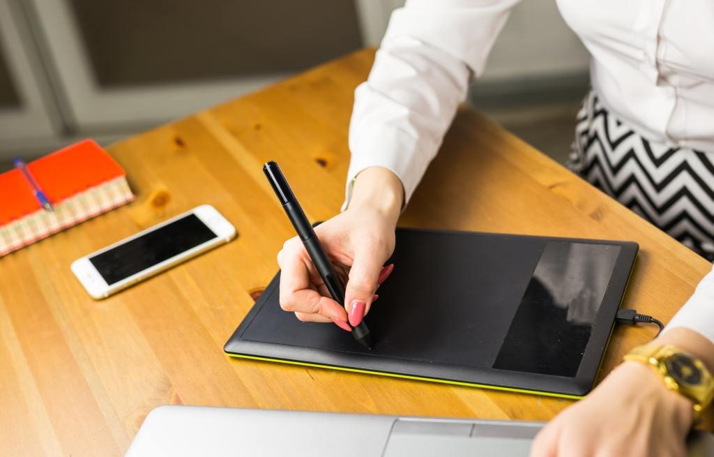 Warum visuelles Design beim eLearning entscheidend ist