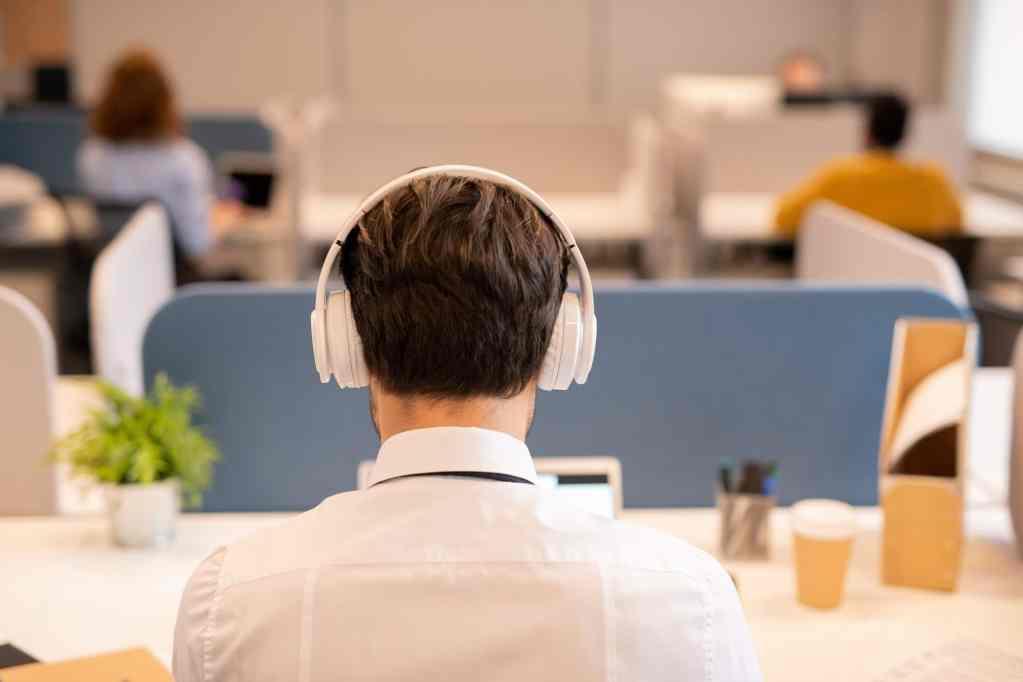 Warum Mitarbeiter sich vom Training distanzieren und wie Gamifizierung dabei hilft