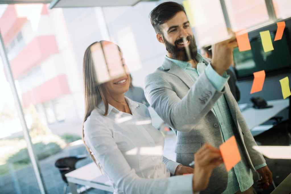 5 Tipps und Strategien von eLearning-Experten zur Optimierung Ihres Schulungsplans