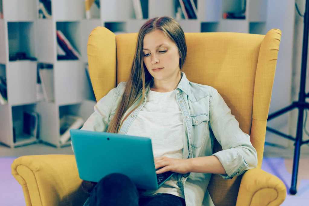 5 Beliebte eLearning-Kurse, die Ihre Karriere voranbringen