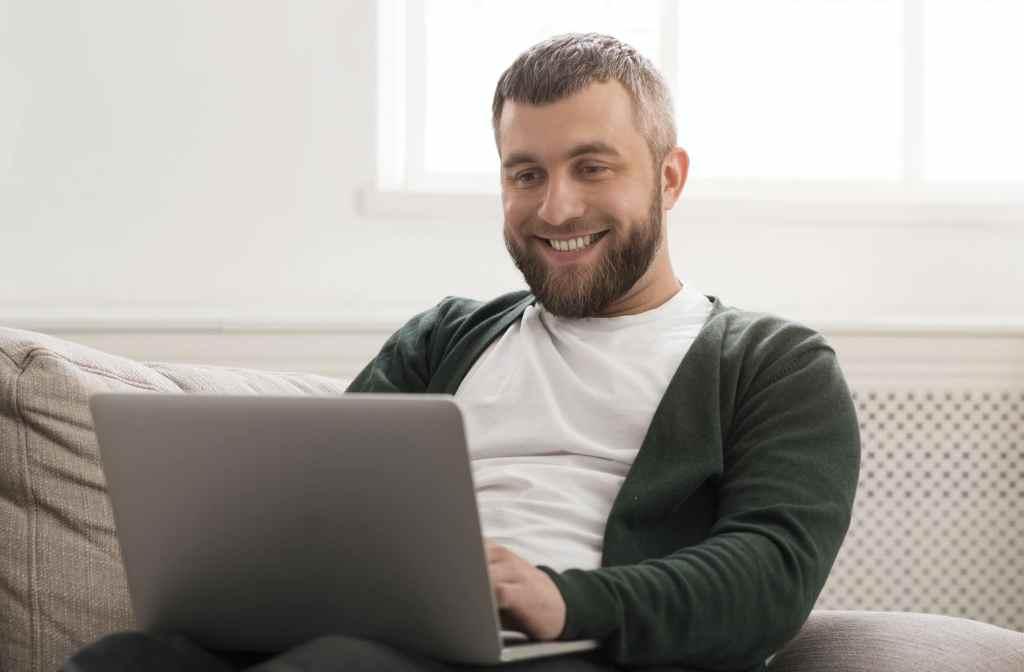 Grundsätze für effektives Online-Lernen
