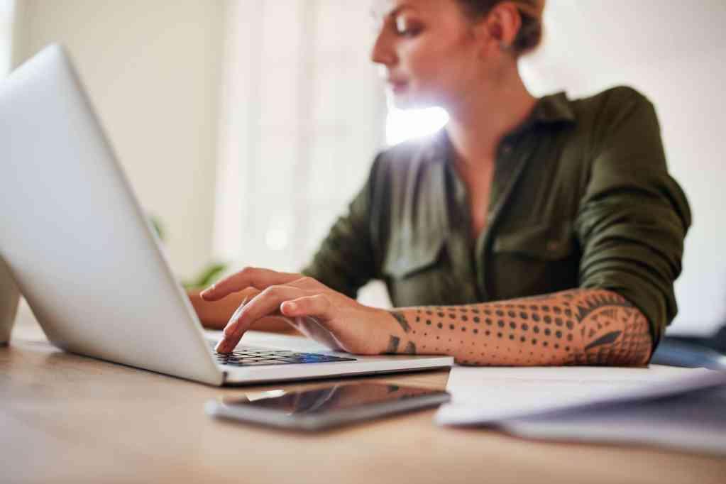So macht Online-Lernen im Unternehmen auch während des Lockdowns Spaß