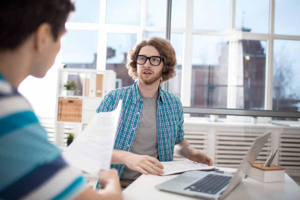 7 Überlegungen zum Einsatz von eLearning zur Umsatzsteigerung