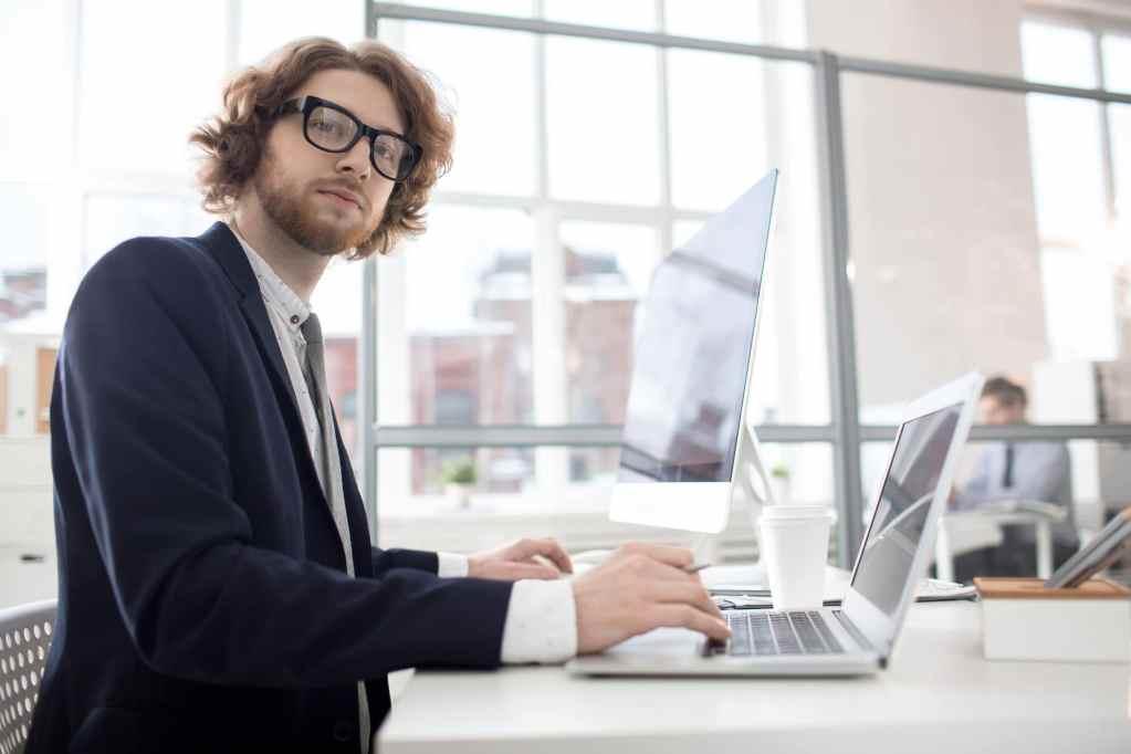 6 Tipps zur Verbesserung der Management-Fähigkeiten im Online-Kurs