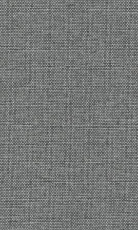 Meubelstof Board in vele kleuren  Onlinemeubelstoffennl