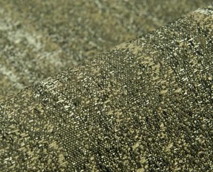 Meubelstof Gallium  Onlinemeubelstoffennl