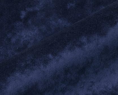 Meubelstof Moresco in vele kleuren  Onlinemeubelstoffennl
