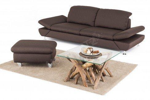 bettsofa gunstig kaufen schweiz velvet chesterfield sofa suppliers mobel online im shop von letz 15278 taoo willi schillig braun
