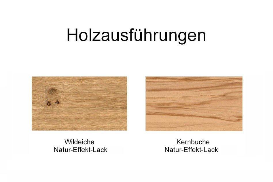Stuhl Kathi 4 aus der Kollektion S-Kultur von Wöstmann ...