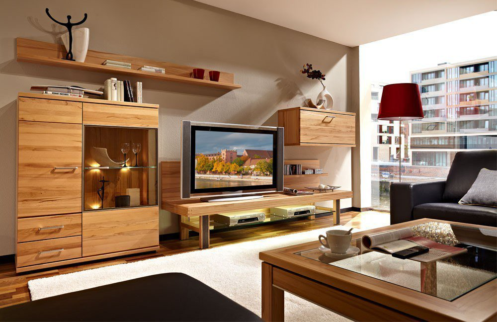 Woody Möbel Couchtisch | Möbel Polen Online Kaufen 2
