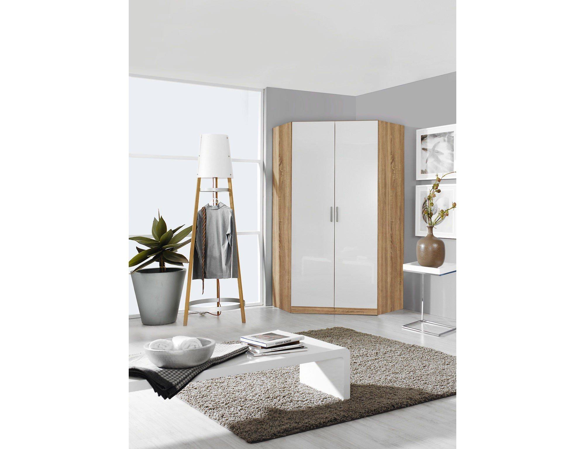 badezimmer m bel celle schau mal was ich bei roller gefunden habe kleiderschrank celle sanremo. Black Bedroom Furniture Sets. Home Design Ideas