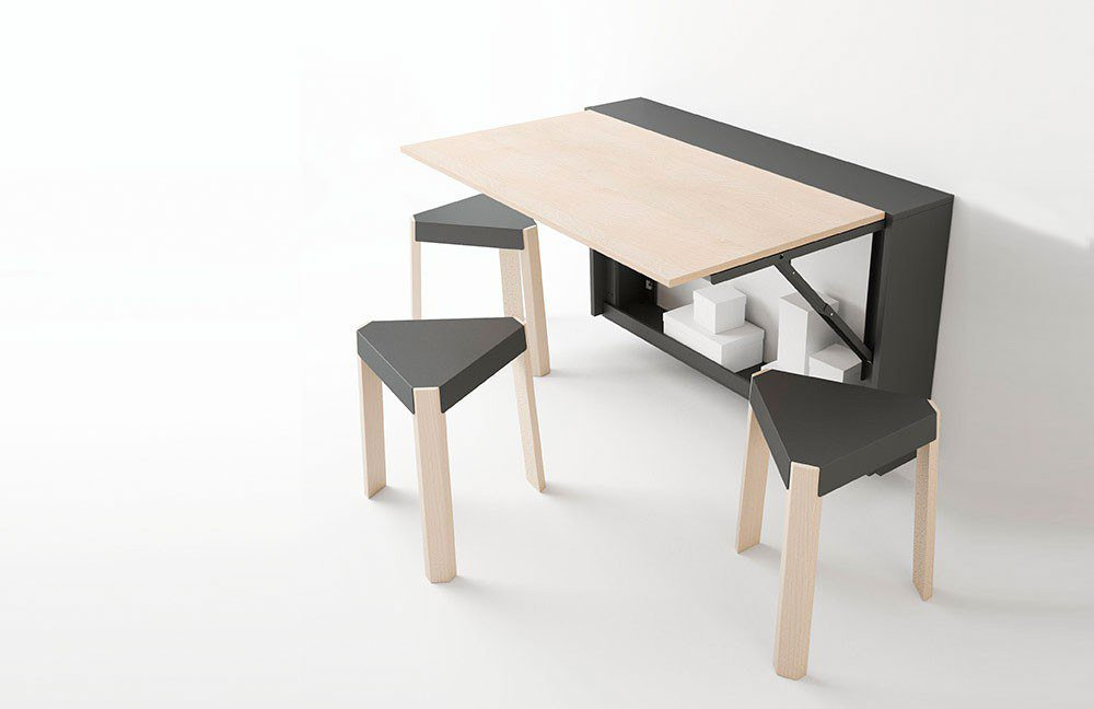 Outdoorküche Klappbar Norden : Ausklappbarer tisch esstisch ausklappbar esstisch personen