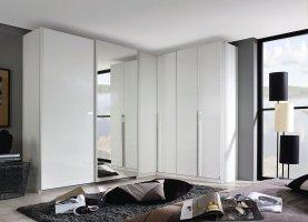 Schlafzimmer Eckschrank Set – Caseconrad.com