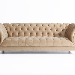 Sofa Set Online Shopping Distinctly Home Martini 78 In Bordeaux Max Winzer Ivette Chesterfield Beige Möbel Letz