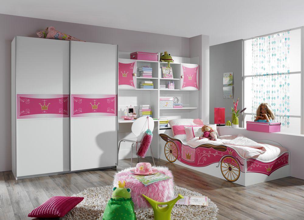 Rauch Kate Mädchenkinderzimmer  Möbel Letz  Ihr Onlineshop