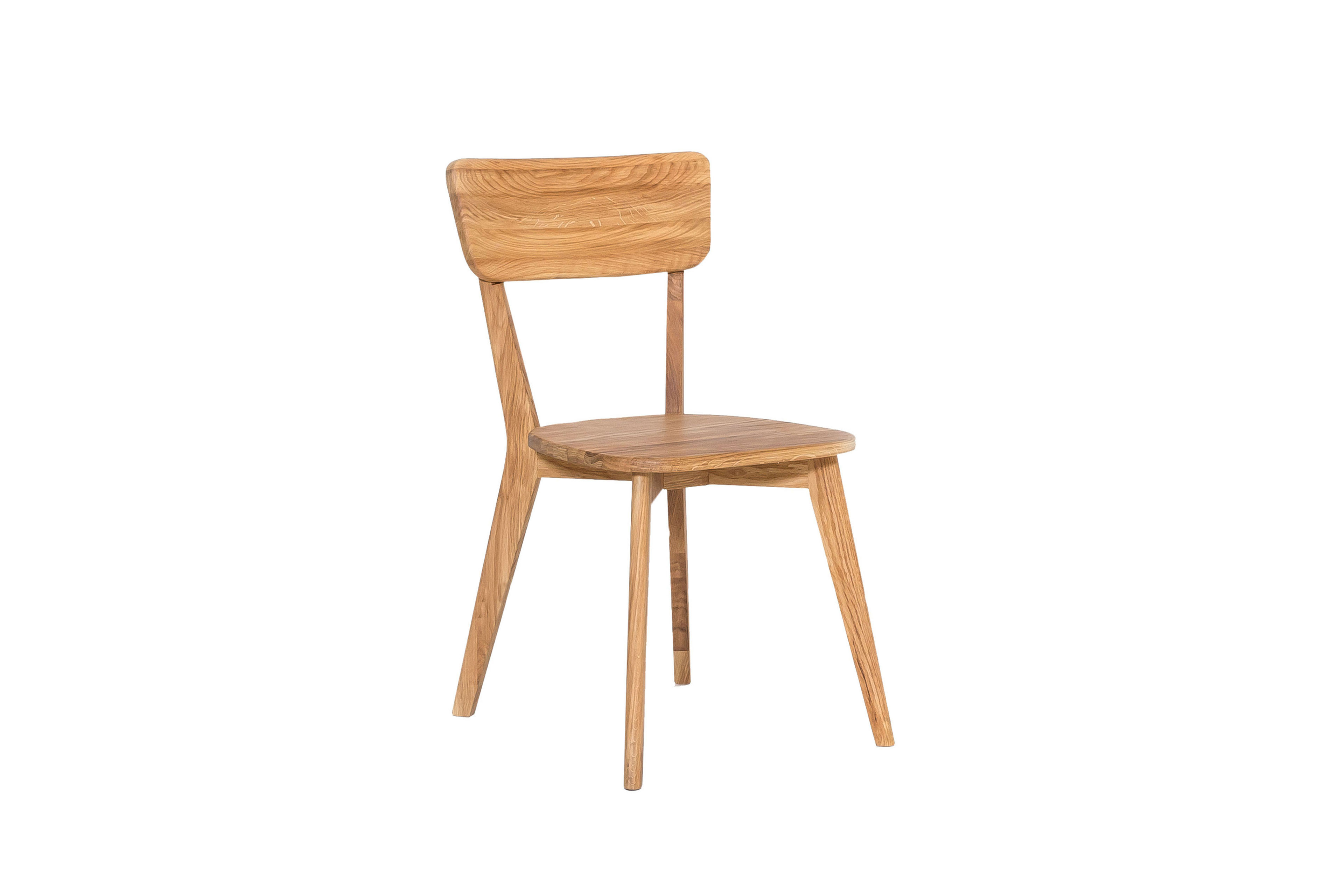 noci 3 von standard furniture holzstuhl aus eiche natur geolt