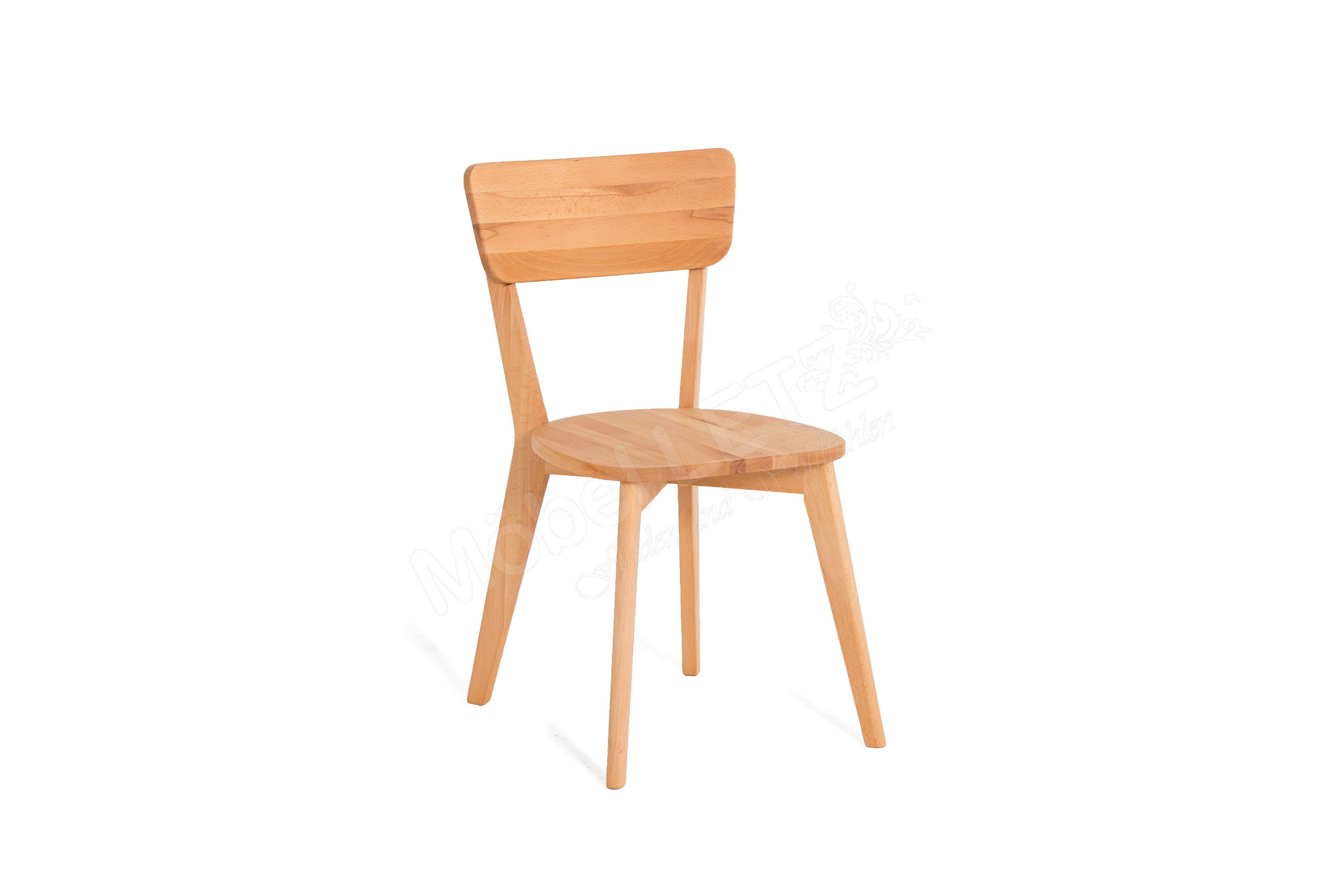 noci 1 von standard furniture stuhl aus kernbuchenholz