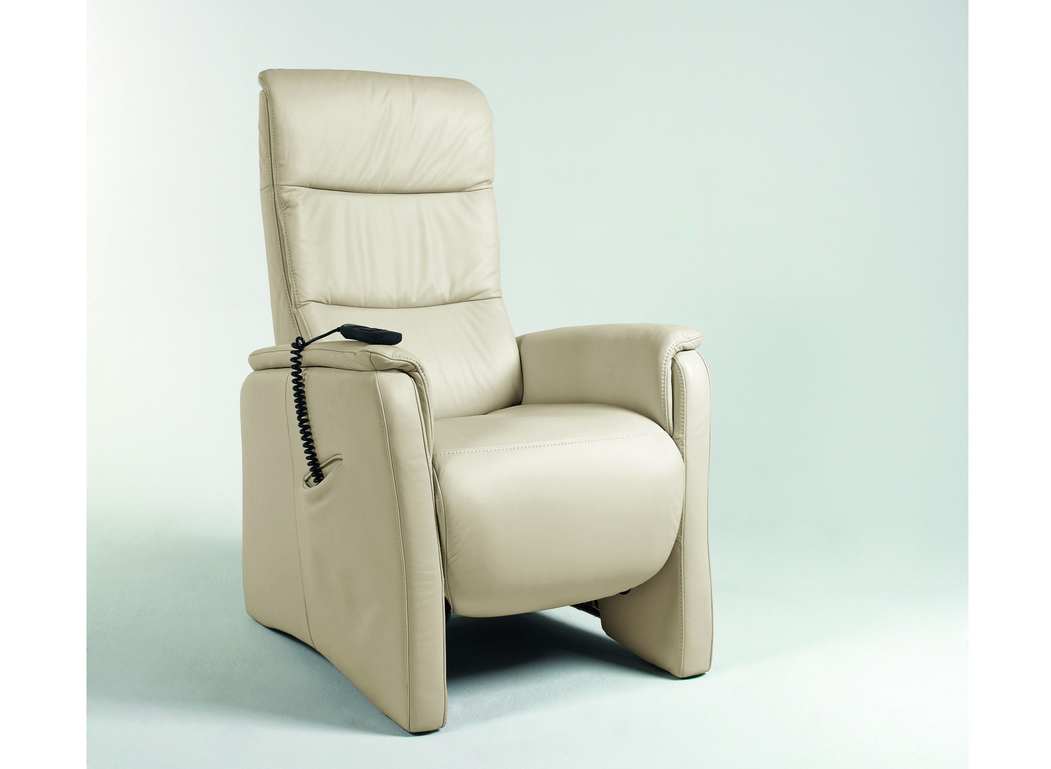 bali schlafsofa messina preisvergleich 3 seat sofa slipcover hukla relaxsessel williamflooring