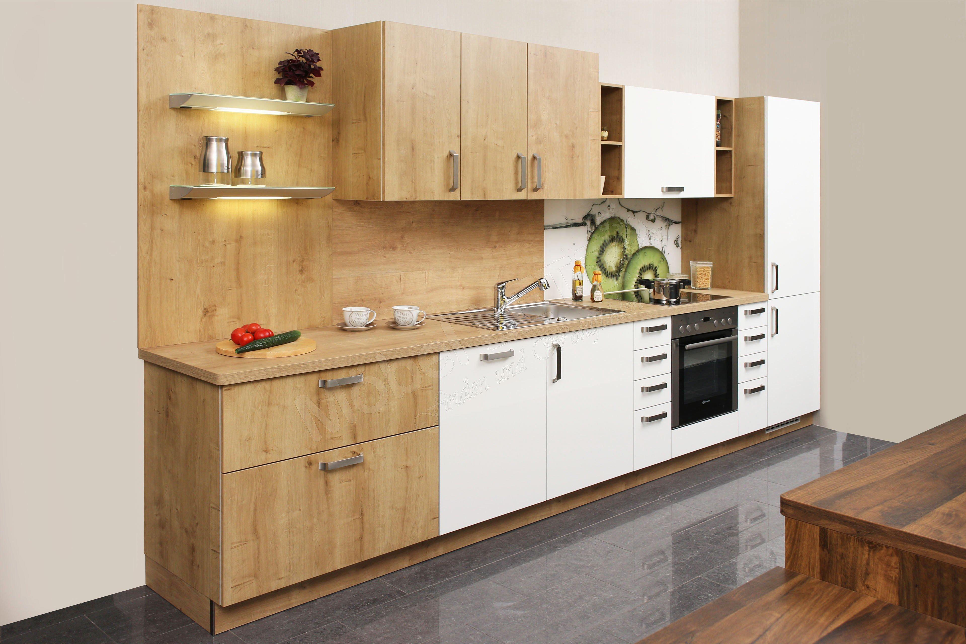 k che lack preis kleine k che bulthaup. Black Bedroom Furniture Sets. Home Design Ideas
