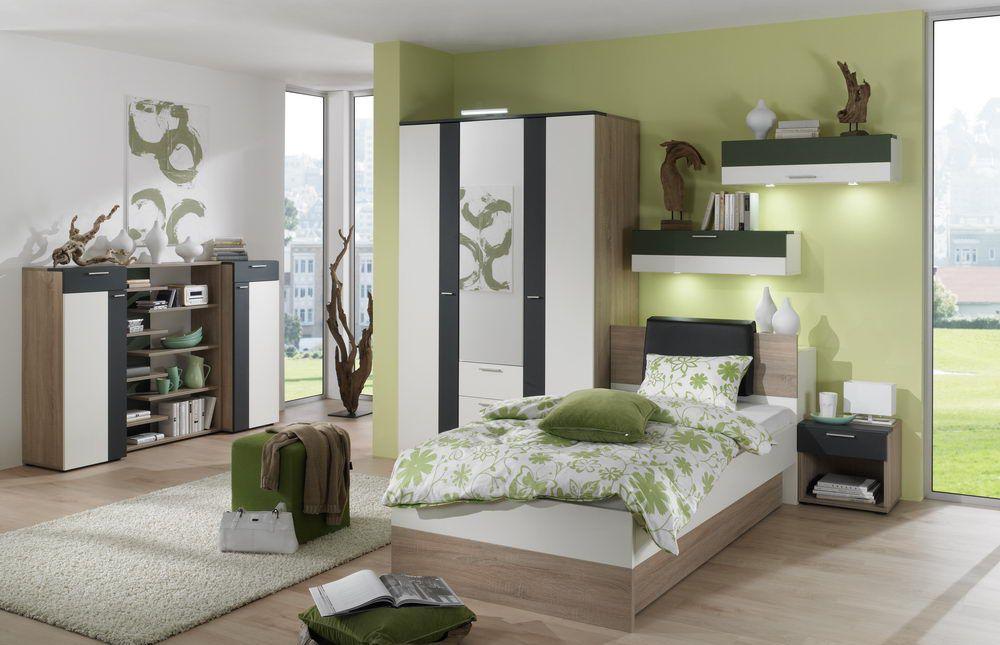 wahnsinnig jugendzimmer chill ecke dekorieren startseite design bilder. Black Bedroom Furniture Sets. Home Design Ideas