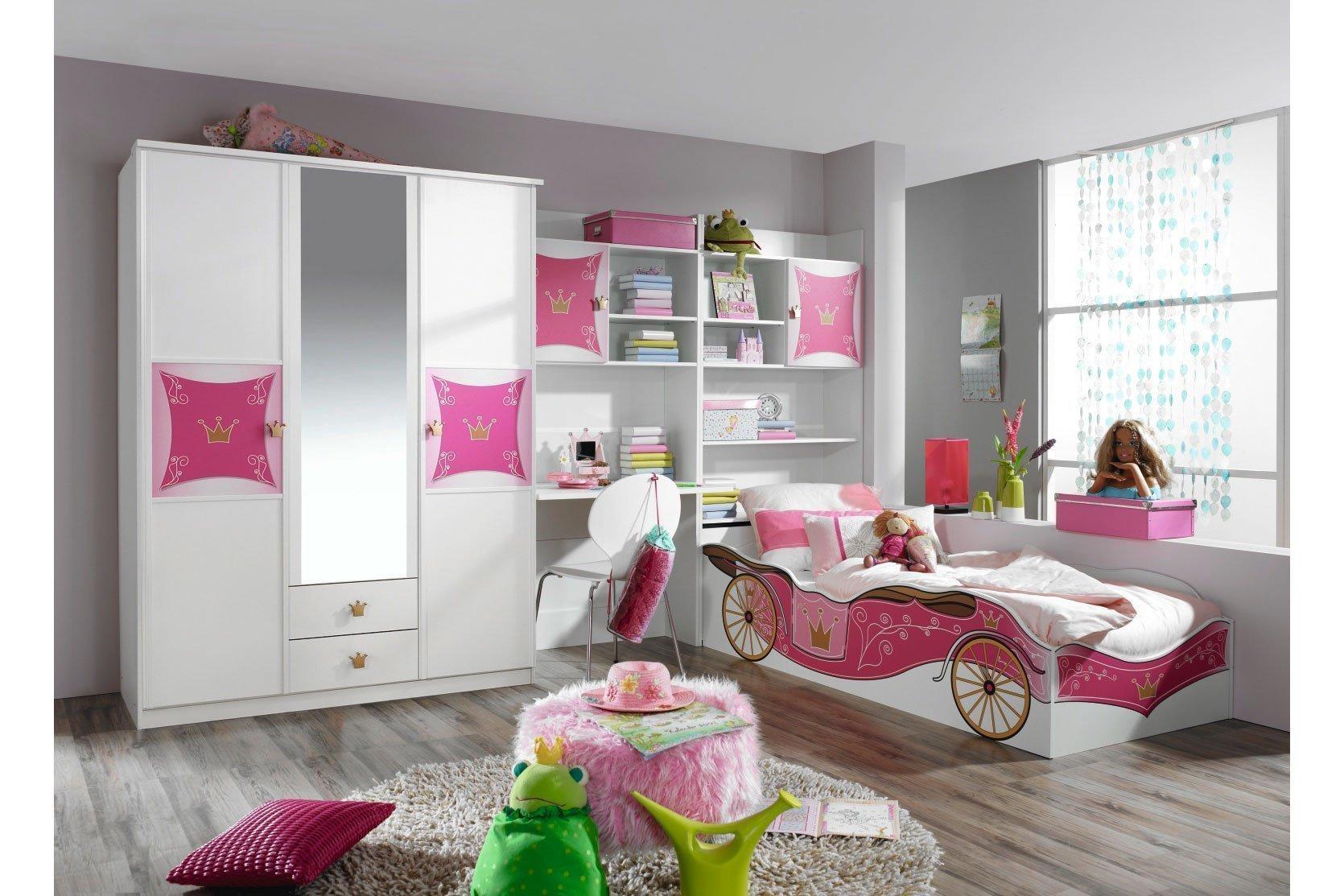 Kinderzimmer Madchen Online Kaufen