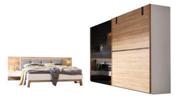 Cepina Schlafzimmer von Nolte Möbel   Möbel Letz   Ihr Online Shop