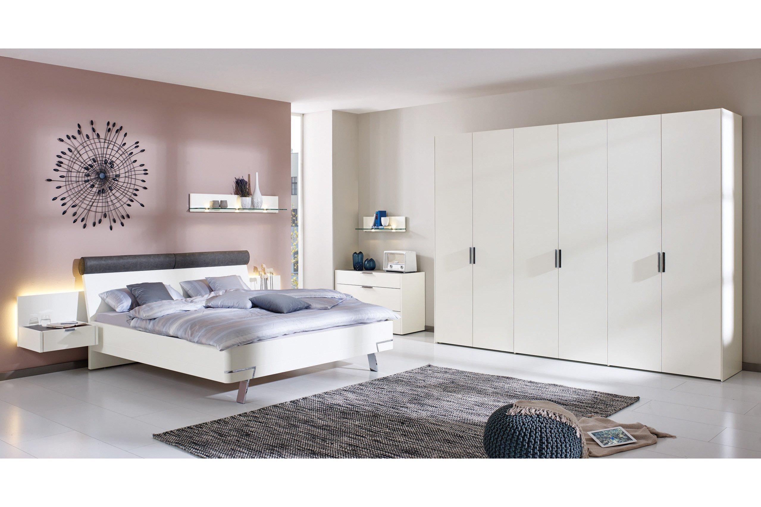 Schlafzimmer Kommode Hülsta 2021