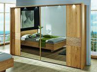 Schlafzimmer Samoa von Wiemann Eichenholz | Mbel Letz ...