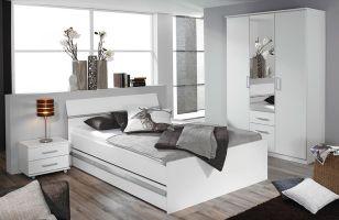 Schlafsofa Couch Single Schlafzimmer Einrichten
